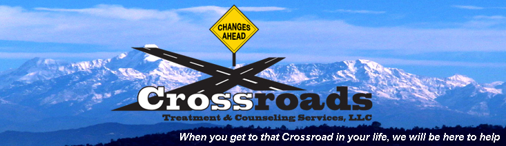 crossroads treatment counseling services
